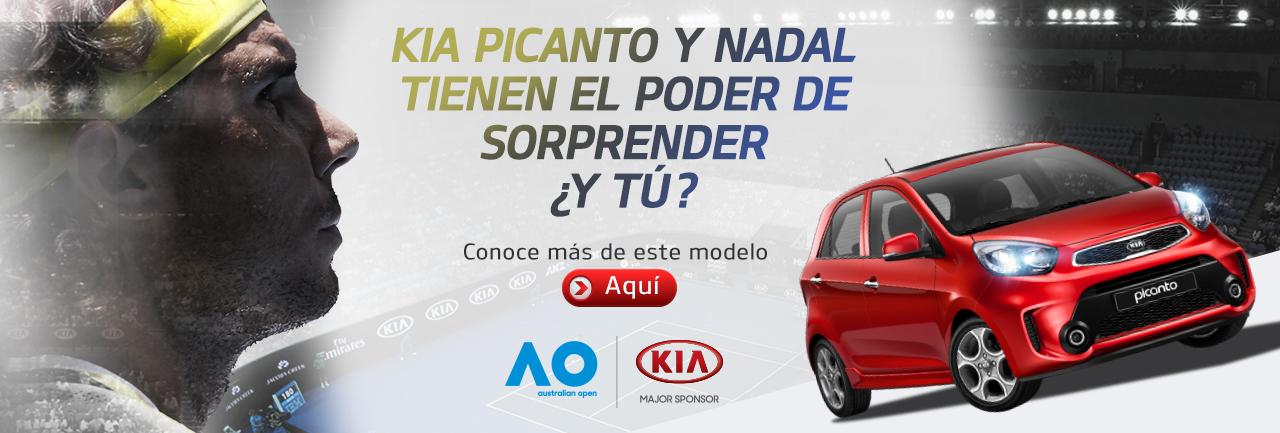 Kia Panama  U2013 Autos Nuevos