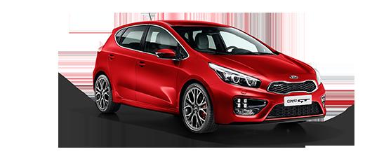 Kia Sorento Kia Motors Global Official Site